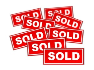 brampton homes for sale sold